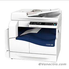 jual-mesin-fotocopy-Fuji Xerox-DocuCentre S2011 | 1 Rak + Meja-murah
