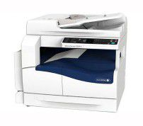 jual-mesin-fotocopy-Fuji Xerox-FUJI XEROX DocuCentre S2011 D-murah