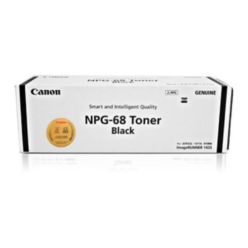 Toner Canon IR 1435