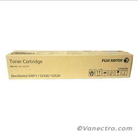 Toner Catridge Canon IR 2520/2525/2530