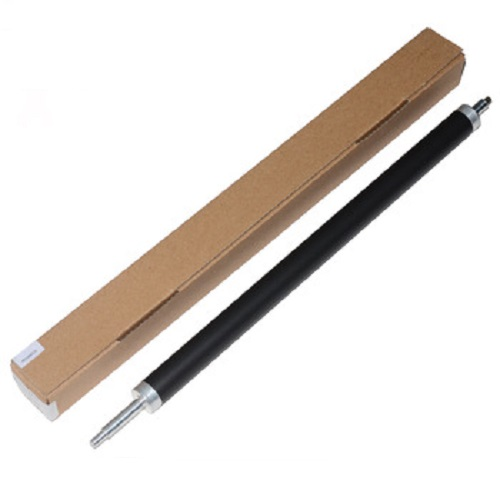 Roll Magnet Developing Sleeved Roller IR 3300